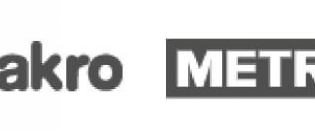 Makro, Metro